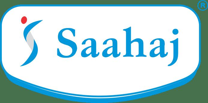 Saahaj – Milk Producer Company LTD