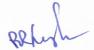 signature-saahaj